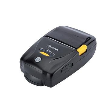 Мобильный принтер чеков Sewoo LK-P21