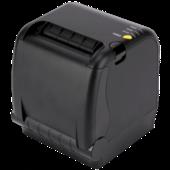 Принтер чеков Sewoo SLK-TS400