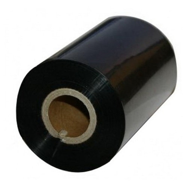 Риббон Resin 110х300 (Стандарт)