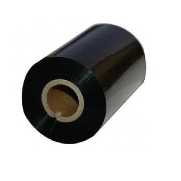 Риббон Wax 110х300 (Супер Премиум)