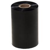 Риббон Wax 125х300 (Стандарт)