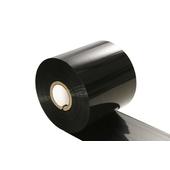 Риббон Wax/Resin 35х300 (Супер Премиум)