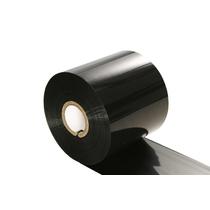 Риббон Wax/Resin 35х300 (Премиум)