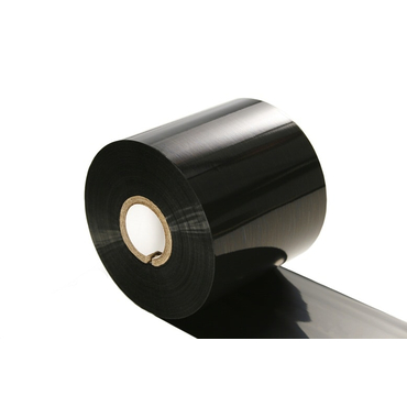 Риббон Resin 40х300 (Премиум)