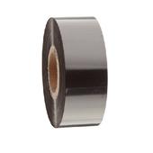 Риббон Resin Textil 35х300 (Премиум)