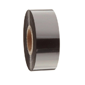 Риббон Resin 35x300 (Стандарт)