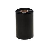 Риббон Wax/Resin 50х300 (Премиум)