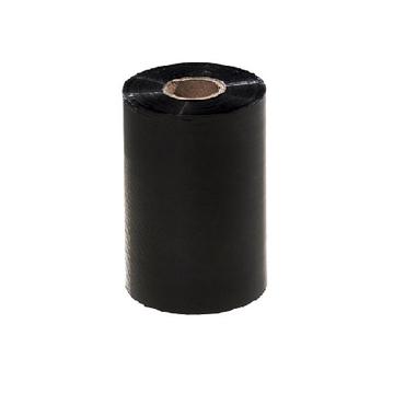 Риббон Wax/Resin 50х300 (Супер Премиум)