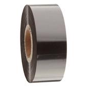 Риббон Wax 50x300 (Премиум)