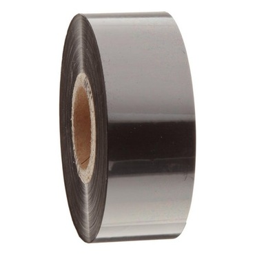 Риббон Resin 55х300 (Премиум)