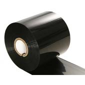 Риббон Wax/Resin 70х300 (Премиум)