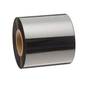 Риббон Wax/Resin 80х300 (Премиум)