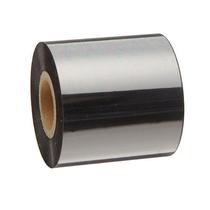 Риббон Resin Textil 70х300 (Премиум)