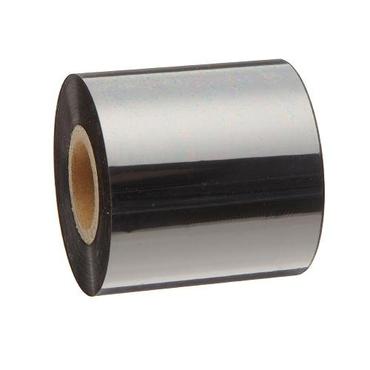 Риббон Wax 75x300 (Премиум)