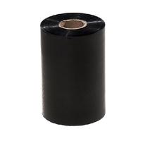Риббон Wax/Resin 84х100 (Премиум)