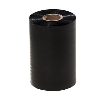 Риббон Wax 80х300 (Премиум)