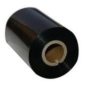 Риббон Wax 90x300 (Премиум)