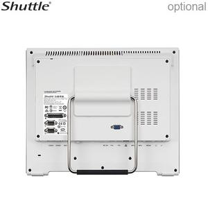 POS-терминал Shuttle X50V5