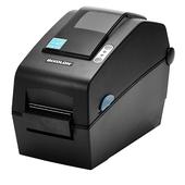 Настольный принтер этикеток Bixolon SLP-D220G