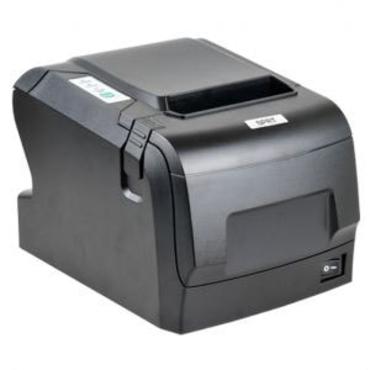 Принтер чеков SPRT SP-POS88VMF