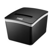 Принтер чеков Tysso PRP-300