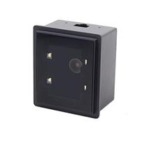 Sunlux XL-2305 USB 2D