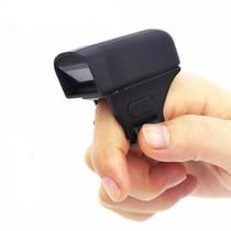 Сканер-кольцо Supoin WR-2D