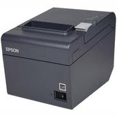 Принтер чеков Epson TM-T20III USB