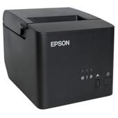 Принтер чеков Epson TM-T20X