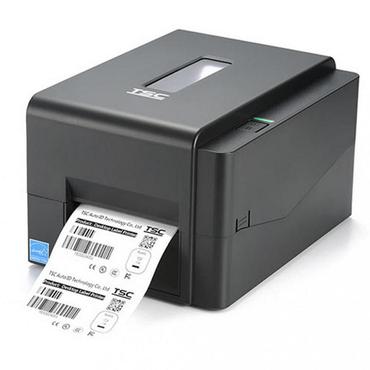 Принтер этикеток TSC TE-210