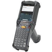 Терминал сбора данных Zebra/Motorola MC 92N0