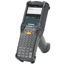 Терминал сбора данных Zebra MC 92N0