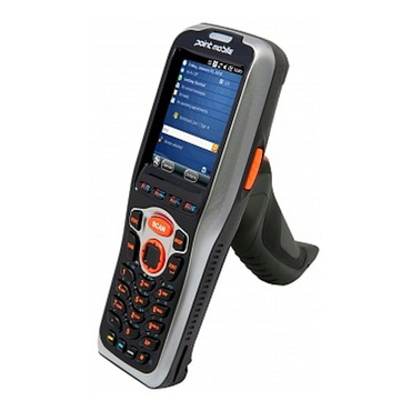 Терминал сбора данных Point Mobile PM260 Gun 1D