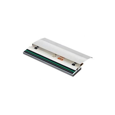 Термоголовка TSC TTP-323