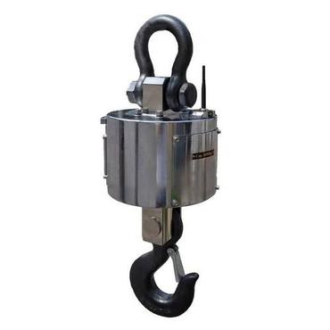 Весы крановые CERTUS Titan СТ-Р– 5-2