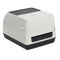 Настольный принтер этикеток Toshiba B-FV4T-GS14-QM-R