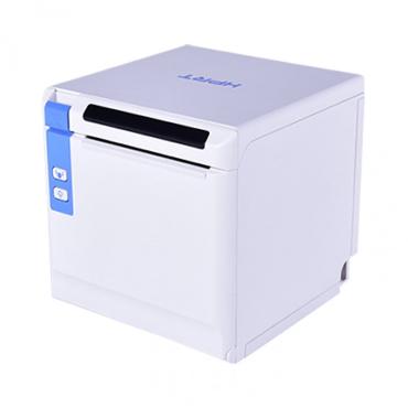 Принтер чеков HPRT TP808