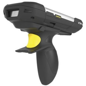 Пистолетная рукоятка к ТСД Zebra TC20