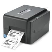 Настольный принтер этикеток TSC TE200