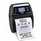 Мобильный принтер TSC Alpha 4L