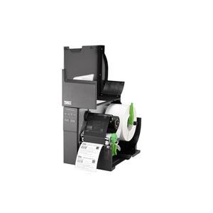 Промышленный принтер этикеток TSC MB240