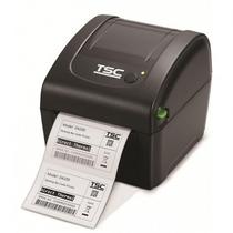Настольный принтер этикеток TSC DA-210