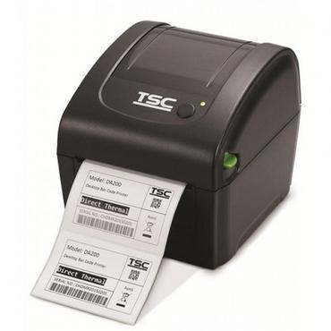 Настольный принтер этикеток TSC DA-220