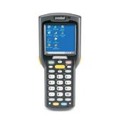 Б/у терминал сбора данных Zebra/Motorola MC 3090