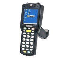 Б/у терминал сбора данных Zebra/Motorola MC 3190 Gun
