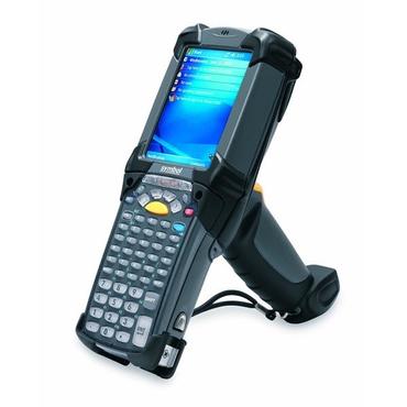 Б/у терминал сбора данных Zebra/Motorola MC 9090