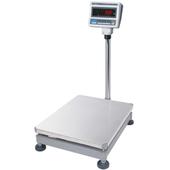 Весы товарные CAS DB II 300