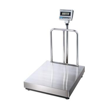 Весы товарные CAS DB II 600