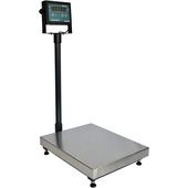 Весы товарные ИКС-Маркет Ягуар-015W