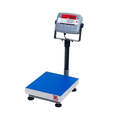 Весы товарные Ohaus D23P150EL